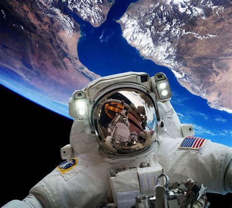 Estos son los requisitos académicos para ser astronauta y ...