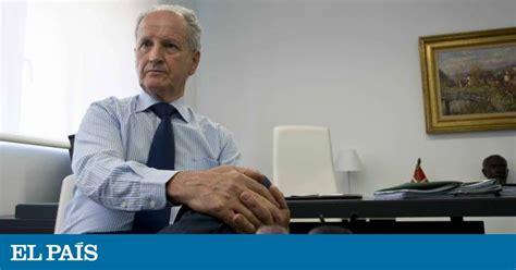 Estrasburg condemna Espanya per haver culpat Atutxa de ...