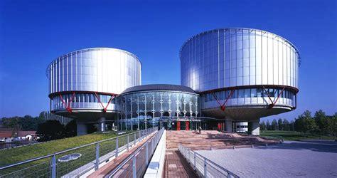 Estrasburgo:  La decisión de suspender el pleno del ...