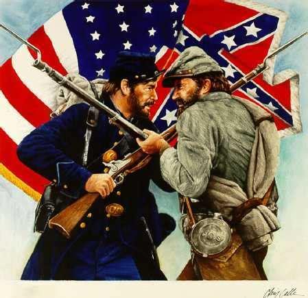 Estrategia, Como se Ganó y se Perdió la Guerra Civil ...