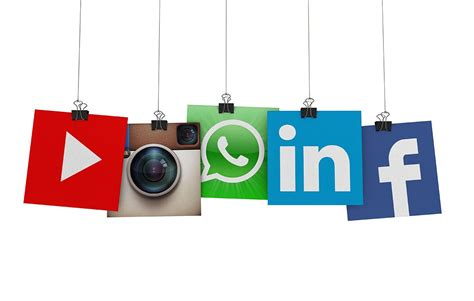 Estrategias de Social Media y Redes Sociales   Mglobal ...