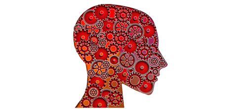 Estrategias Para La Enseñanza Del Idioma Ingles   Cómo Enseñar