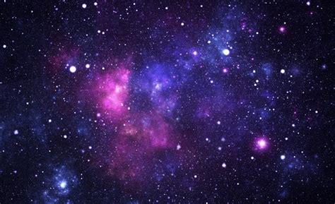 Estrellas: Te contamos todo sobre las estrellas del universo
