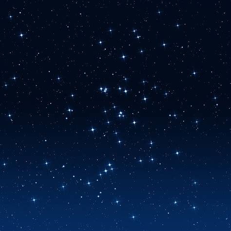 Estrellas y Constelaciones   Definición, Concepto y Qué es