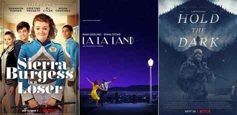 Estrenos de cine y documentales Netflix España ...