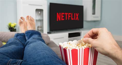 Estrenos de Netflix: ahora te avisa cuáles son las ...