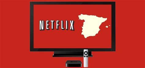 Estrenos de Netflix en España – Marzo | Cines.com