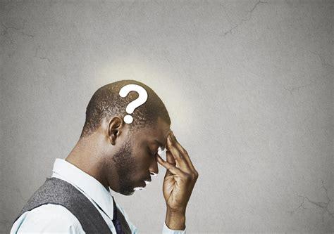 Estrés y ansiedad: Técnica De Discusión De Ideas Irracionales