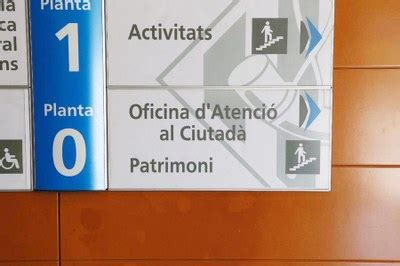 Estructura del Ayuntamiento   Ayuntamiento de Cornellà