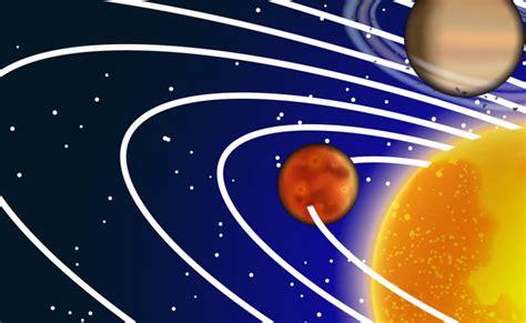 Estructura del universo. Su origen y formación