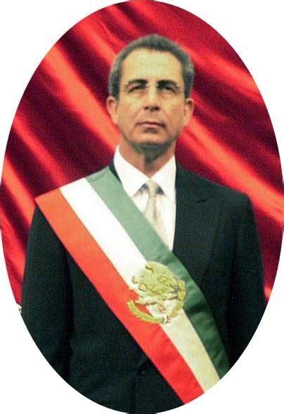 ESTRUCTURA SOCIO ECONÓMICA DE MÉXICO: 1994 2000 ERNESTO ...