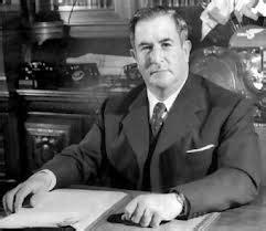 Estructura Socioeconómica de México: 1940 1946 Manuel ...
