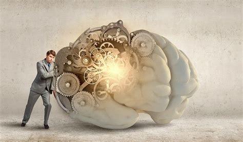 Estructuralismo  Psicología : Teoría y Conceptos   Lifeder