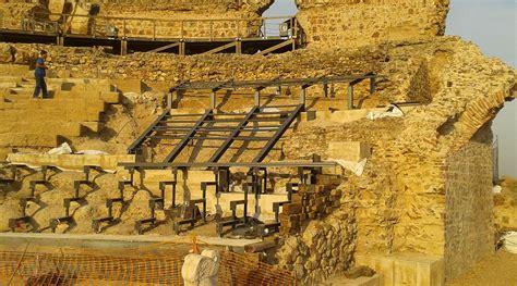 Estructuras metalicas badajoz, extremadura, España