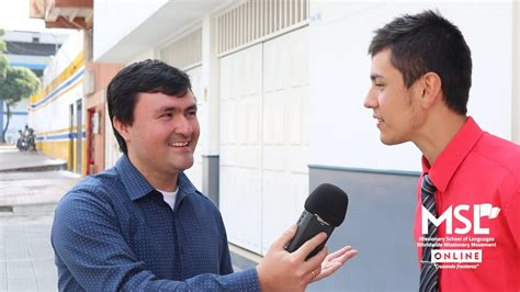 Estudia Inglés Online     YouTube