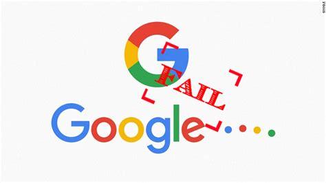 Estudiante compró el dominio google.com por $12 USD