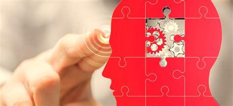 Estudiar psicologia infantil   Euroinnova Business School