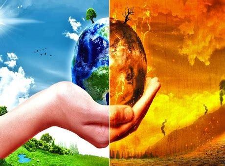 [ESTUDIO] Cambios Climáticos en Chile: Los desafíos para ...
