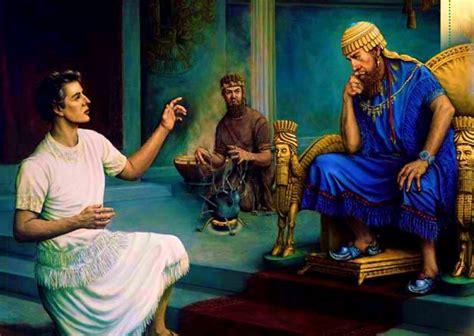 Estudio Completo del Libro de Daniel – Estudia La Biblia