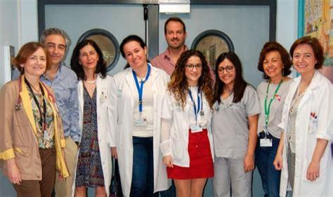 Estudio de ADN para detectar las recaídas en cáncer infantil