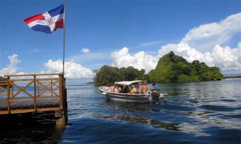 Estudio revela República Dominicana mantiene liderazgo de ...