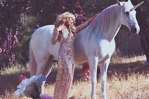 Estudio reveló que los unicornios sí existieron y esta fue ...