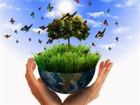 Estudios especializados en el medio ambiente   Cursos ...