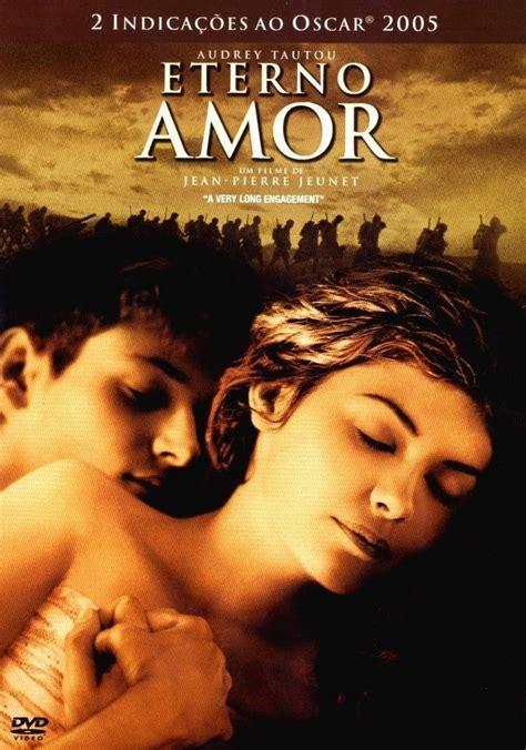 Eterno Amor   Filme 2004   AdoroCinema