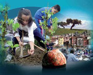 Ética y Valores : Bloque 3. Educación ambiental para el ...