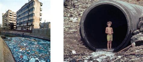 ETICATEC!! SER HUMANO ES SER DIFERENTE...: Contaminación ...