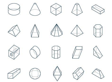 Etimologia de Geometria – Origem do significado