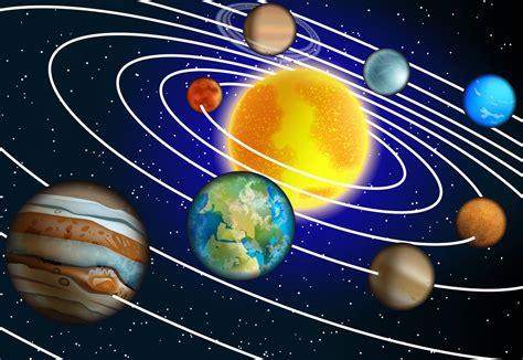 Etimología de Universo – Origen de la Palabra