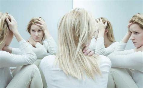 Etiqueta: Trastorno antisocial de la personalidad ...