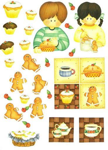 Etiquetas decorar cajas de galletas Imágenes y dibujos ...