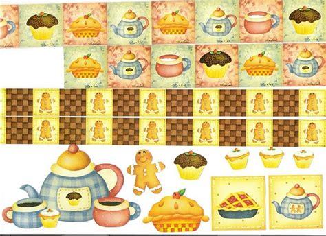 Etiquetas decorar cajas de galletas | Imagenes y dibujos ...