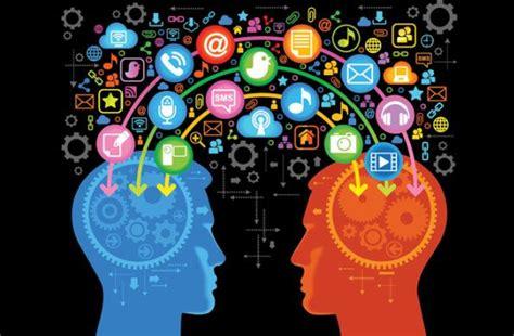 ETLab : une journée pour innover et co créer vos projets ...