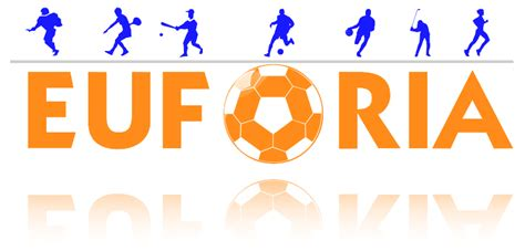 Euforia Programa Deportivo de Radio Calaña: Hoy se ...