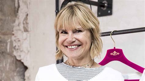 Eugenia Martínez de Irujo: El piropo a la familia de ...