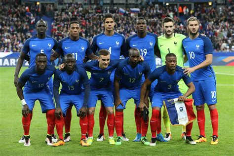 Euro 2016: Everything you need to know about this summer s ...