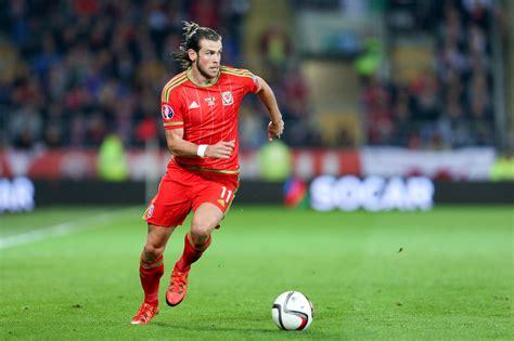 Euro 2016 : Tout savoir sur Gareth Bale, l étoile du Pays ...