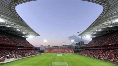 Euro 2020 : Bilbao et Madrid candidates pour l Espagne