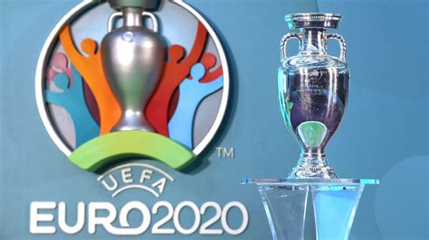 Euro 2020 qualifying   all you need to know