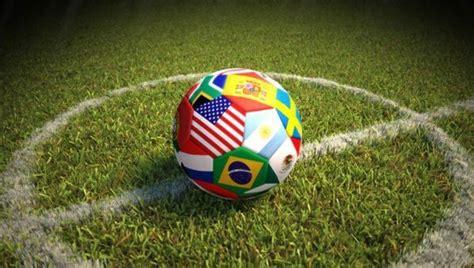 Euro 2020 Qualifying Games: Tues 11th June 2019   Exchange ...