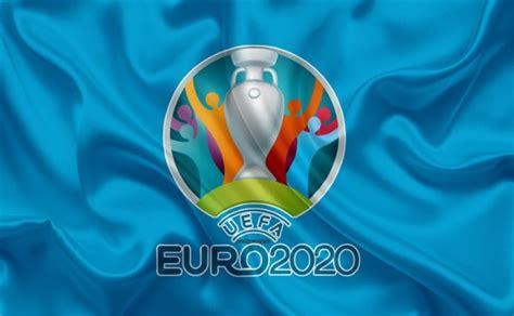 Euro 2020 qualifying play offs