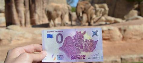 Euro Souvenir llega a BIOPARC Valencia   BIOPARC Valencia