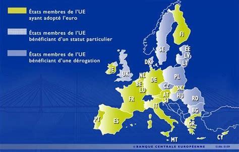 Euro : tout savoir sur l euro | Pratique.fr