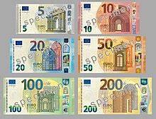 euro   Wikidata