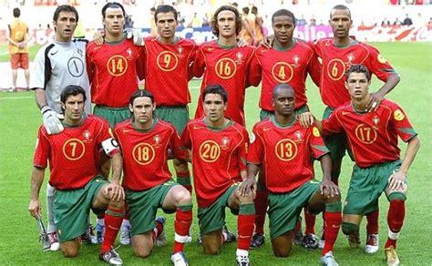 Eurocopa 2004 | Grecia Campeona de la Eurocopa | Portugal ...