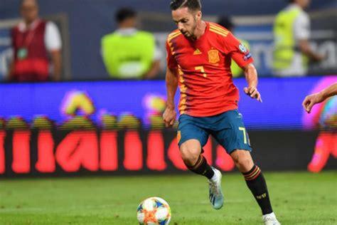 Eurocopa: Noruega   España: Horario y dónde ver en hoy en ...