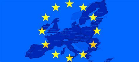EUROPA COMO EXCUSA | ATTAC Catalunya
